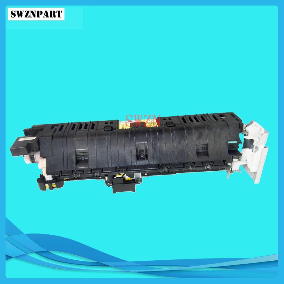 Fusor unidad fusor para Canon 2535 2545 2535I 2545I FM4-3363-000 FM4-3363 FM4-3364-000 FM4-3364