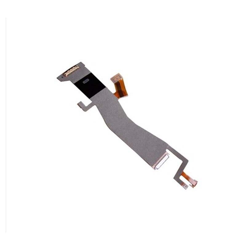 Бесплатная доставка! 1 шт. Оригинальный Новый ЖК-кабель для ноутбука IBM Thinkpad R61E R61I T60 R61 T61 15,4 дюйма широкий экран 93P4345