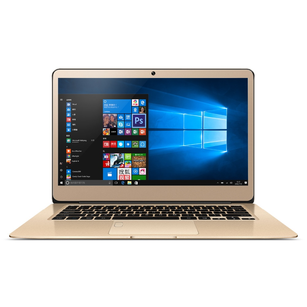 13,3 pulgadas 1920*1080 IPS Onda Xiaoma31 N3450 Intel Apollo lake 4G 32G 128G Windows 10 WiFi USB3.0 HDMI Bluetooth Wifi 2.0MP
