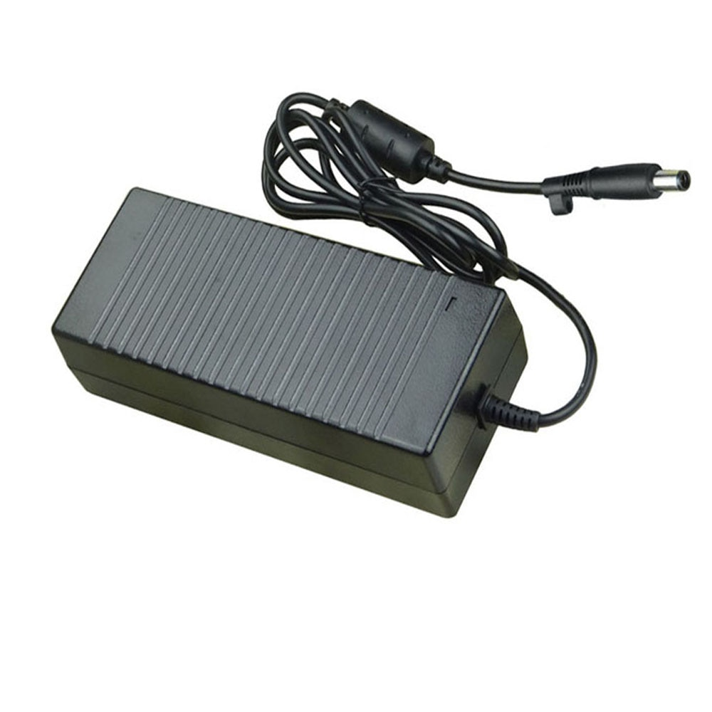 19.5V 7.7A 150W 7.4*5.o Charger for Dell Alienware M11X M14X M15X R2 R3 Laptop Charger for inspiron M170 M1710 M2010 9100 9200