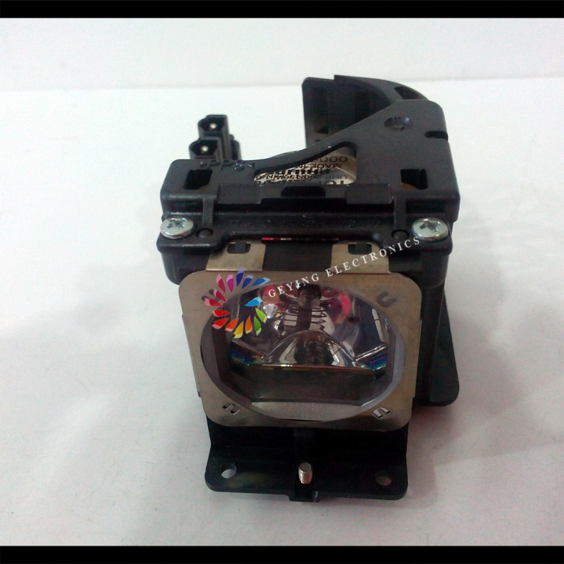 وحدة مصباح جهاز العرض UHP200/150W ، وحدة مصباح جهاز العرض الأصلية POA-LMP126 610-340-8569 لـ San yo PRM10 | PRM20 ، شحن مجاني