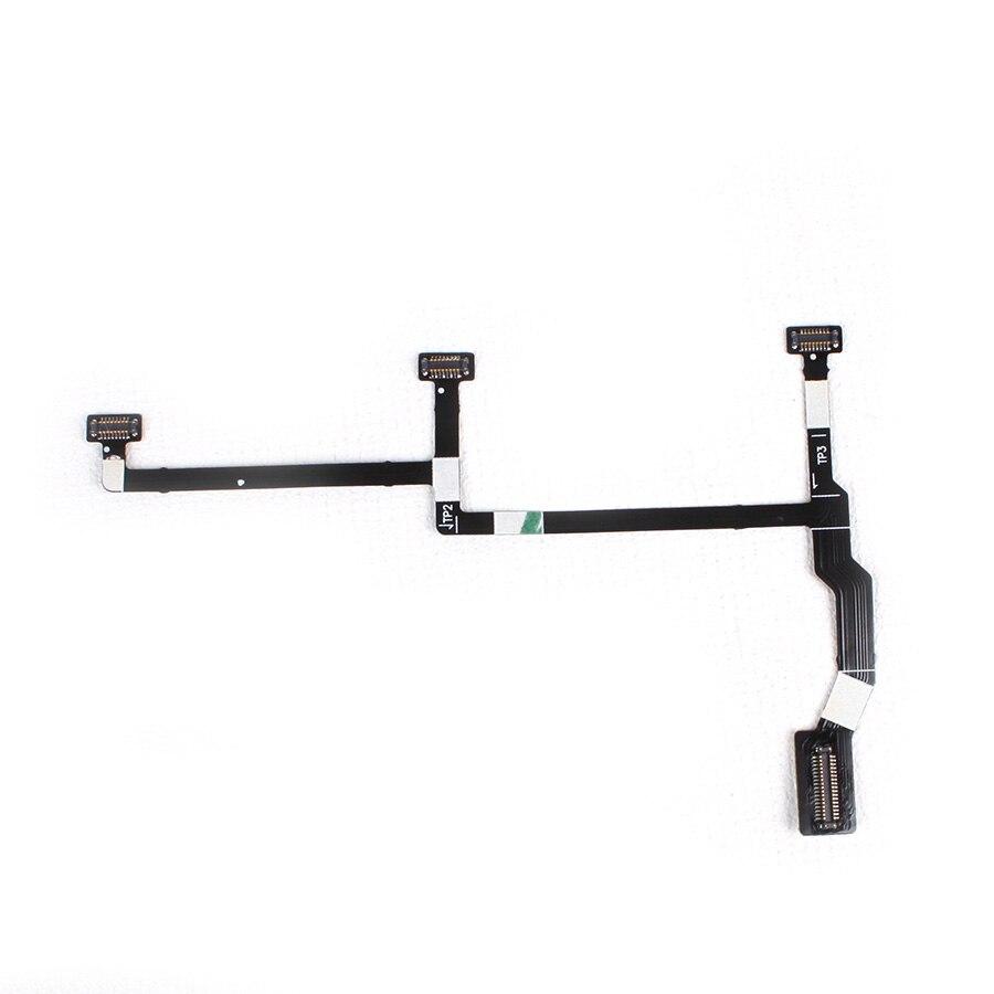 Flat Cable Repairing Cable for DJI MAVIC PRO Gimbal