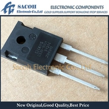 Nouveau Original 5 PCS/Lot CS30-16IO1 CS30-16I01 ou CS30-14IO1 CS30-14I01 ou CS30-12IO1 CS30-12I01 À-247 30A 1600V Thyristor de Puissance