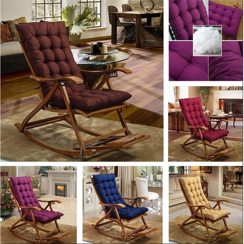 Coussins de canapé en Fiber de Polyester   De haute qualité, coussins de chaise chauds et confortables, pour la maison, 5 couleurs