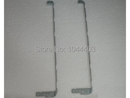 "Displayhalter LCD Steel Bracket for HP compaq Presario CQ60-220US CQ60-224NR CQ60-228US CQ60-249US CQ60-410US CQ60-413NR 16"""