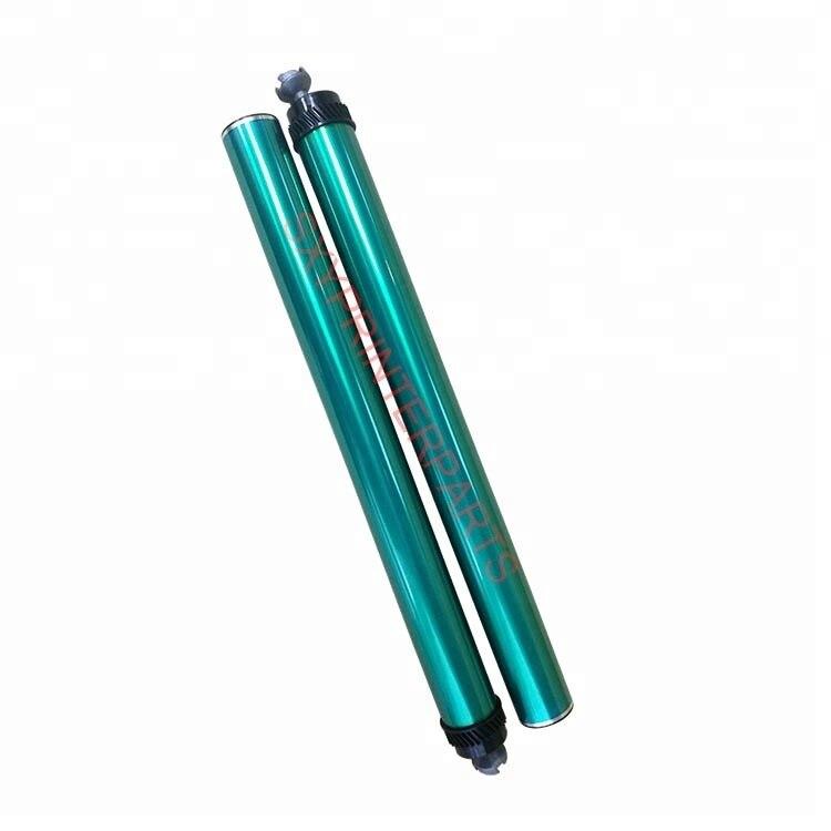 Envío Gratis 5 piezas Compatible nuevo grado B tambor OPC para P2035 05A 80A piezas de la impresora