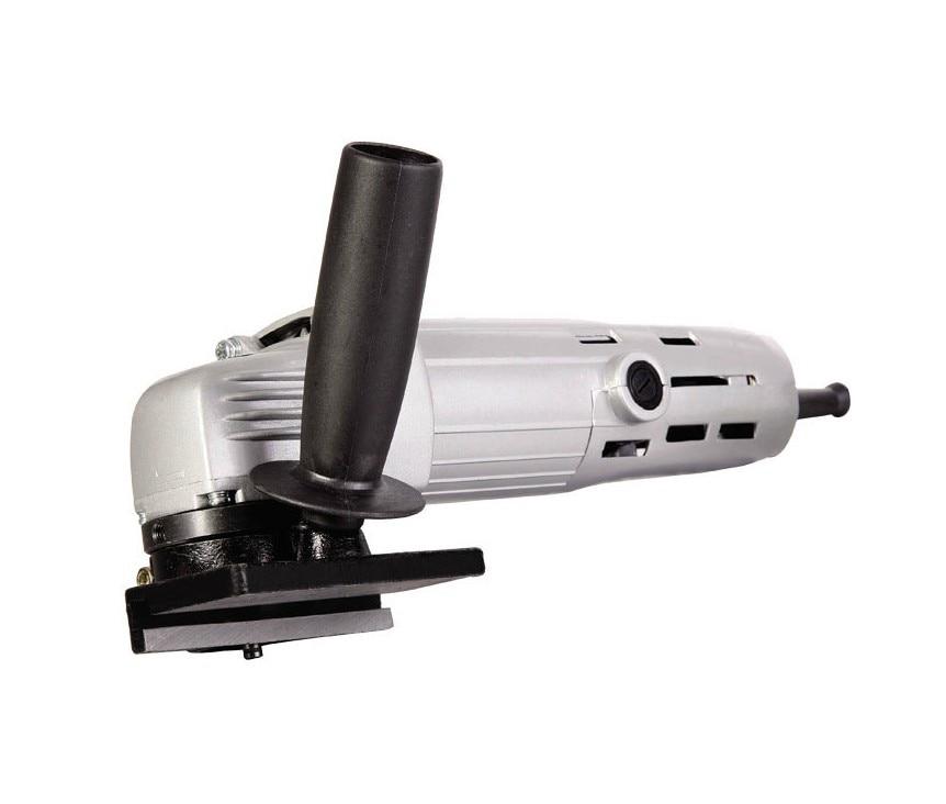 Electric hand mold chamfering tool, Mini powerful handheld mold chamfering machine,metal chamfer