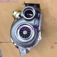 turbo 24100 1690c for ex220 1 h06ct