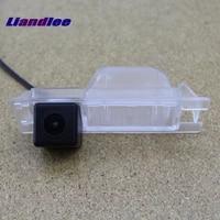 hd ccd reversing parking camera for alfa romeo 156 159 166 147 car rear camera night vision water proof
