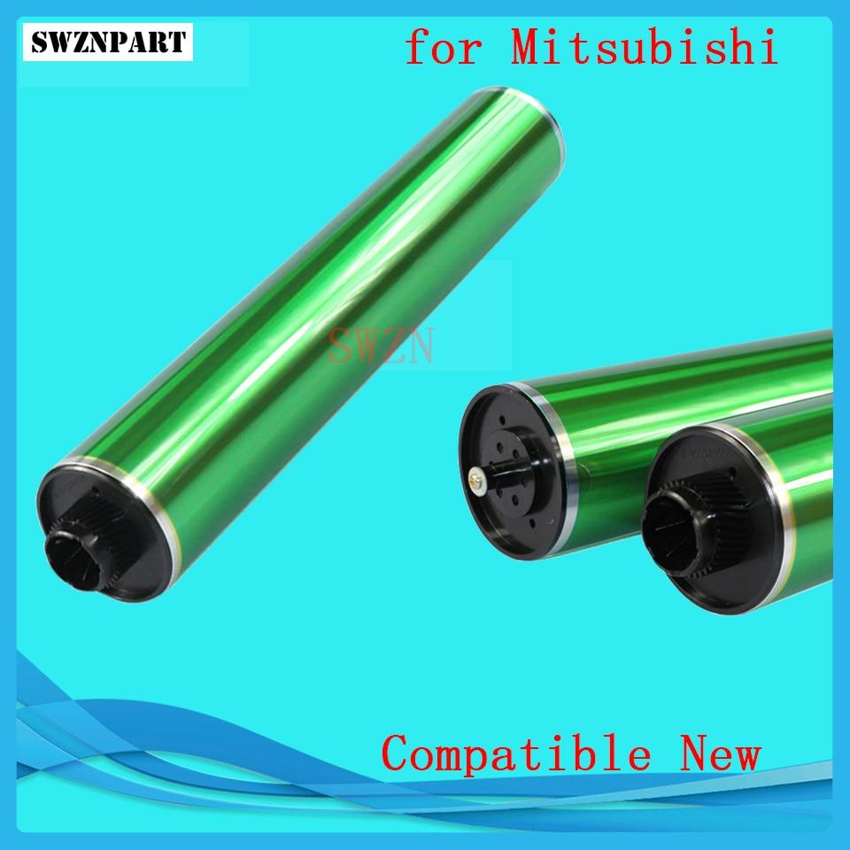 Tambor japonés para Mitsubishi OPC para Ricoh Aficio MP 4000 4001 4002 5000 5001 5002 para Gestetner MP 4001 5001 para Lanier LD040