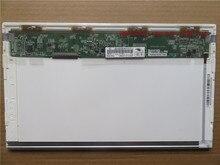 """12.1 """"LCD LED Laptop Scherm HSD121PHW1 lcd-scherm vervanging reparatie VOOR ASUS EEE PC 1215 1215B 1215 T 1215N 1215 P"""