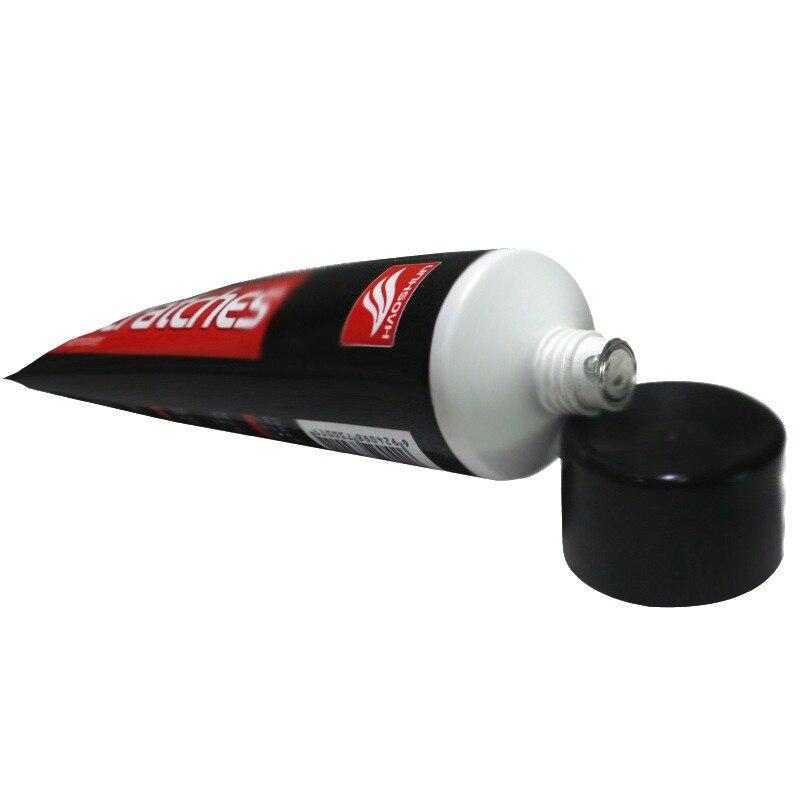 Selladores domésticos de abrillantado para coches, cuerpo compuesto para encerado de pintura, Kit de reparación de raspado, Fix it pro para accesorios de automóviles, cuidados