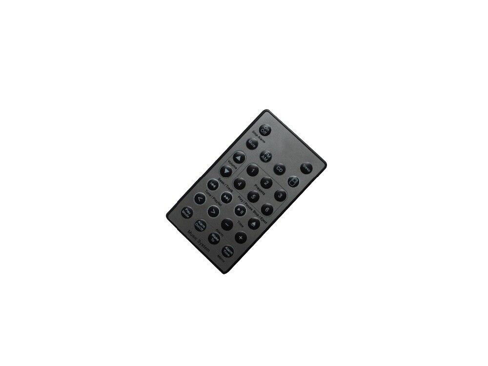 Reemplazo de Control remoto de Bose Wave Radio de música Bluetooth III IV AWRCC6 AWRCC7