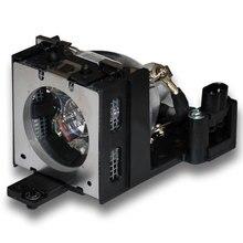 Kompatibel Projektor lampe für SHARP AN-B10LP, PG-B10S, XV-Z10