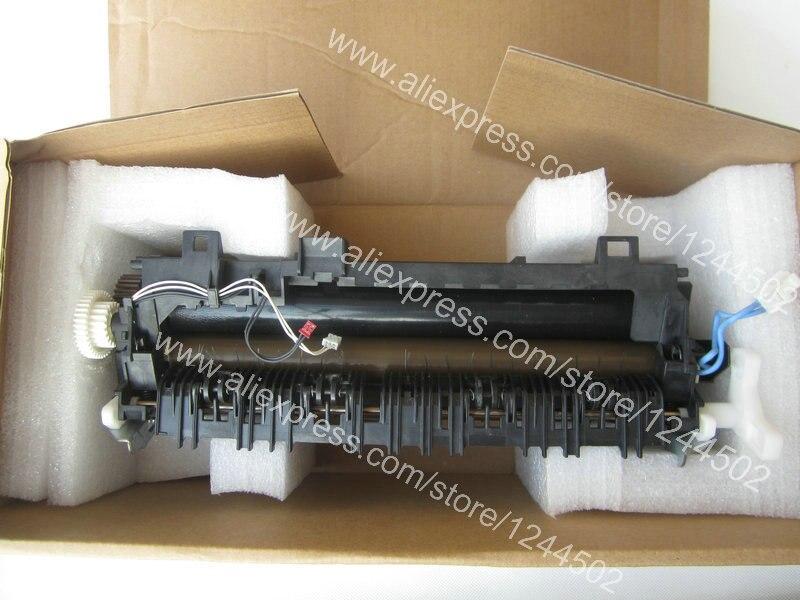 فوزر وحدة لأخيه HL5440 HL5450 HL6180 DCP8110 DCP8115 MFC8510 MFC8710 MFC8910 LU9215001 LJB693001 LU9952001 LJB420001