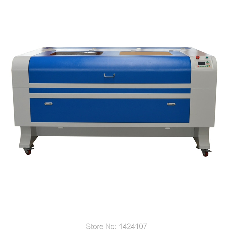 Free Shipping Laser Engraving 1300*900mm 130W and 60w Co2 Laser Cutting Machine Specifical for Plywood/Acrylic/Wood/Leather недорого