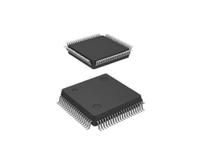 ATMEGA64A-AU  ATMEGA64A ATMEGA64AAU ATMEGA64 IC MCU 8BIT 64KB FLASH 64TQFP      Integrated circuit quality assurance    TQFP-64