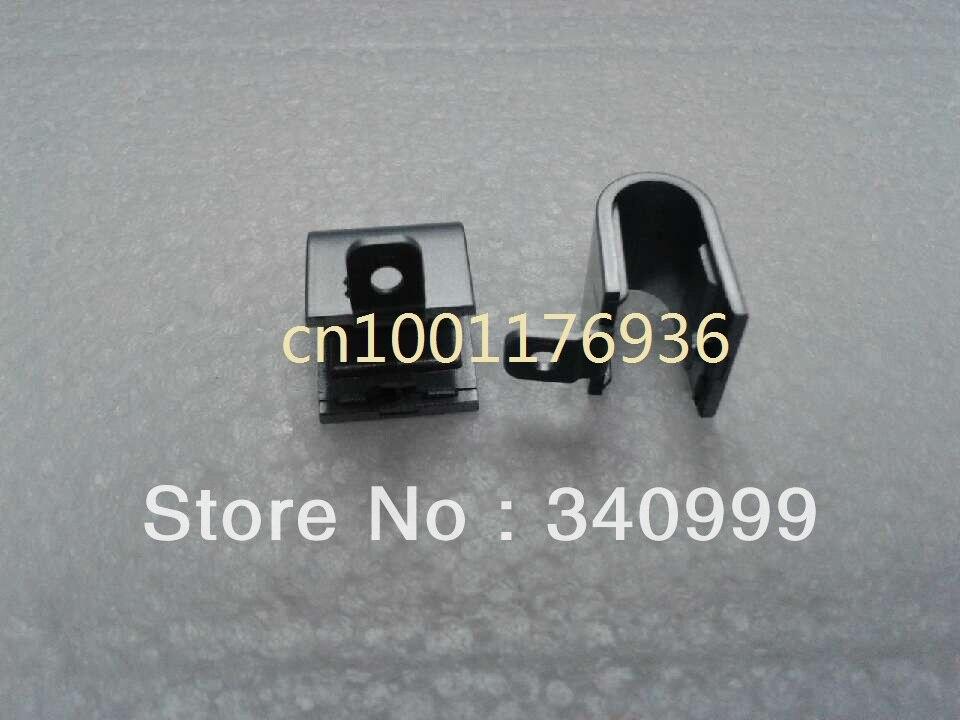 Covver de bisagra de envío gratis para hp dm4-1000 dm4-1100 dm4-1200 dm4 cubierta de bisagra