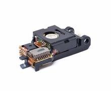 Replacement For Sony D-245 CD DVD Player Spare Parts Laser Lens Lasereinheit ASSY Unit D245 Unit Optical Pickup Bloc Optique