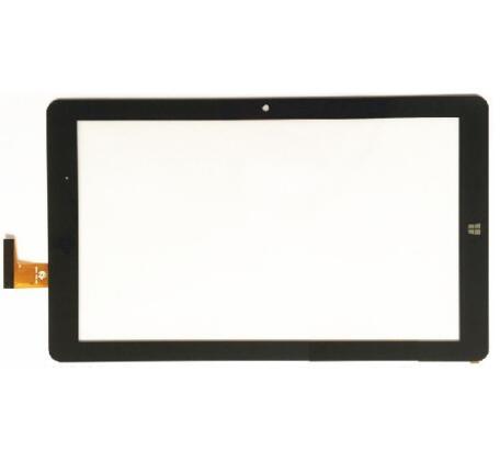 Nueva tableta pc de 9,6 pulgadas para pantalla táctil del digitalizador Thomson HERO9-1.32B HERO9.2BK32