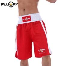 4 farbe boxing shorts stickerei kick shorts neue design muay thai shorts