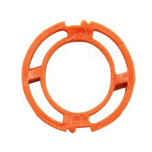 Orange Blade Retaining Ring Rings For Philips Norelco S9161 S9171 S9181 S9182 S9185 S9186 S9211 S9311 S9321