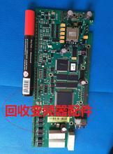 ACS800 시리즈 RMIO-12C 마더 보드 CPU 제어 IO 보드 160KW 220KW 250KW 315KW