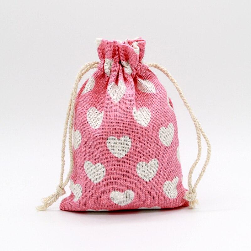 50-шт-лот-10x14-см-мульти-дизайн-хлопковые-мешки-маленькие-подарочные-мешочки-на-шнурке-муслиновый-браслет-конфеты-упаковка-для-ювелирных