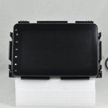 Véhicule à écran tactile Android HD GPS   8