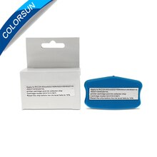 For Ricoh GC41 Cartridge Chip Reseter For Ricoh SG3100 SG2100 SG2010L SG2010N SG3110dnw SG3120SF SG7100 Printer GC31 Resetter