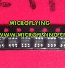 100 Uds XR1151 B628 SOT23-6 convertidor