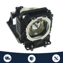 POA-LMP94/LMP94 Projektor Lampe Modul für SANYO PLV-Z4/PLV-Z5/PLV-Z60/PLV-25 Ersatz Lampen