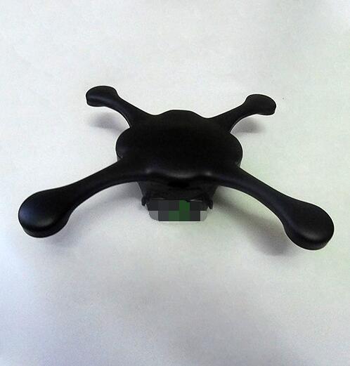 EHANG GHOSTDRONE 2,0/GHOST 2,0 RC Quadcopter запасные части корпус корпуса (не новый)