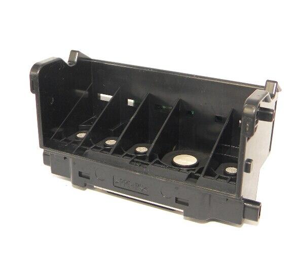 New in box Printhead QY6-0073 for Canon IP3600 MP560 MP620 MX860 MX870 Ip3600 Ip3680 Mp540  Mp568 Mx868 Mx878 Mg5140 Mg5180