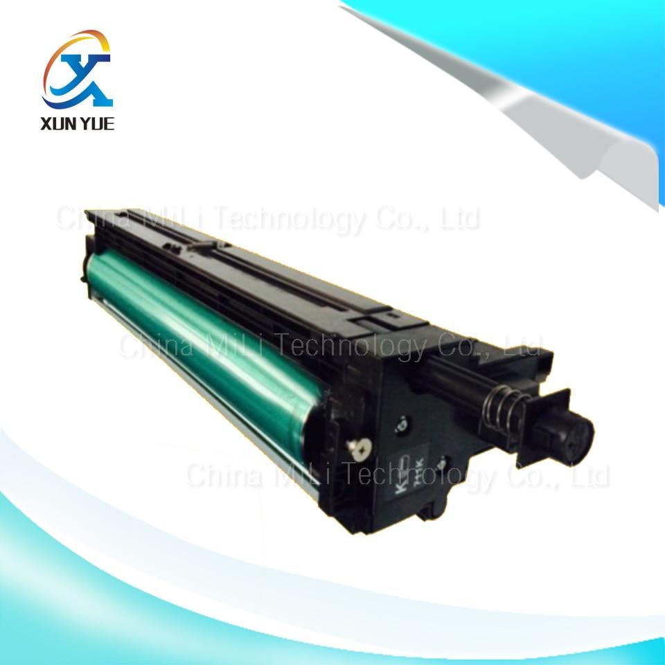 Alzenit para konica minolta bizhub c451 c550 c650 usado unidade de tambor de imagem peças de impressora a jato de laserjet à venda