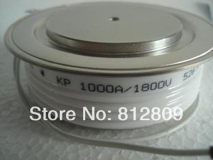 Kp1000a 1600-2000v plate type thyristor scr