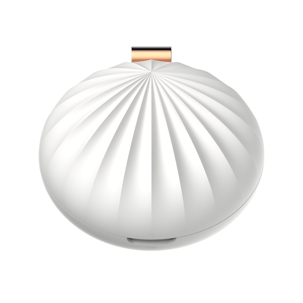 Usb automático sem água aromaterapia difusor aroma óleo essencial umidificador fragrância forma escudo casa carro aromaterapia máquina