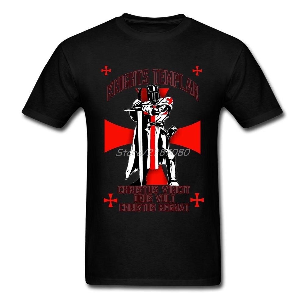 Camiseta de manga corta de algodón para hombre, Camiseta personalizada, Camiseta Pop...