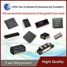 Free Shipping 2PCS/LOT  FSAM10SH60A Encapsulation/Package:MODULE,SPM (Smart Power Module)