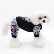 Atuendo de cachorro AHUAPET, ropa de perro Pug, chaqueta, ropa de perro, ropa de moda de Otoño/Invierno, disfraz de Bulldog Francés, suministros para mascotas