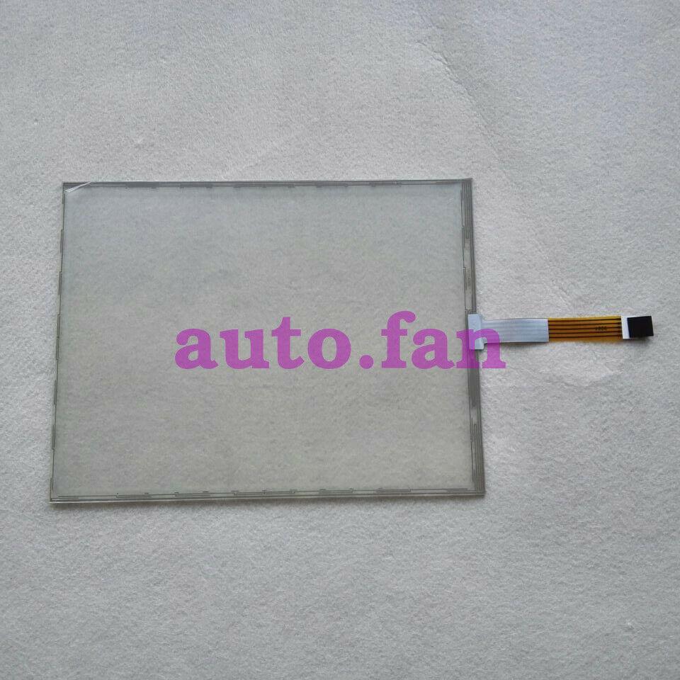 ل PC670 15 لوحة اللمس