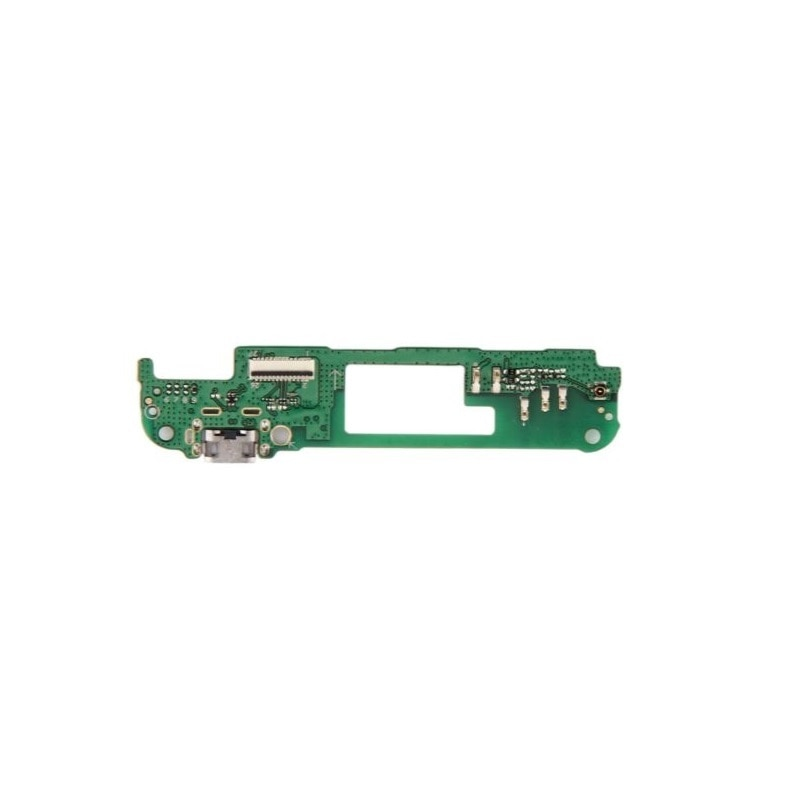 For HTC Desire 826 Charge Charging Port Dock Connector Flex Cable PCB Board