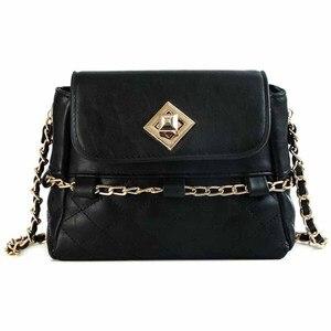 Women Handbags Fashion Leather Handbags Designer Luxury Bags Shoulder Bag Women Top-handle Bags ladies bag