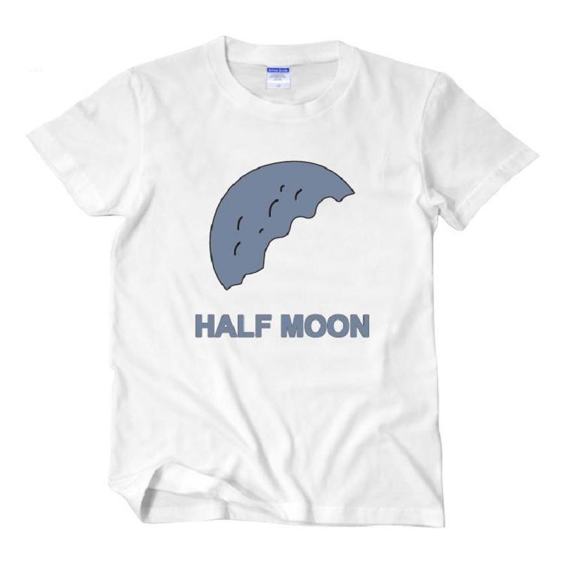 High-q Unisex su nombre. Tachibana Taki miyamimizu camiseta de mitsuha camiseta Makoto Shinkai algodón camiseta suelta camiseta