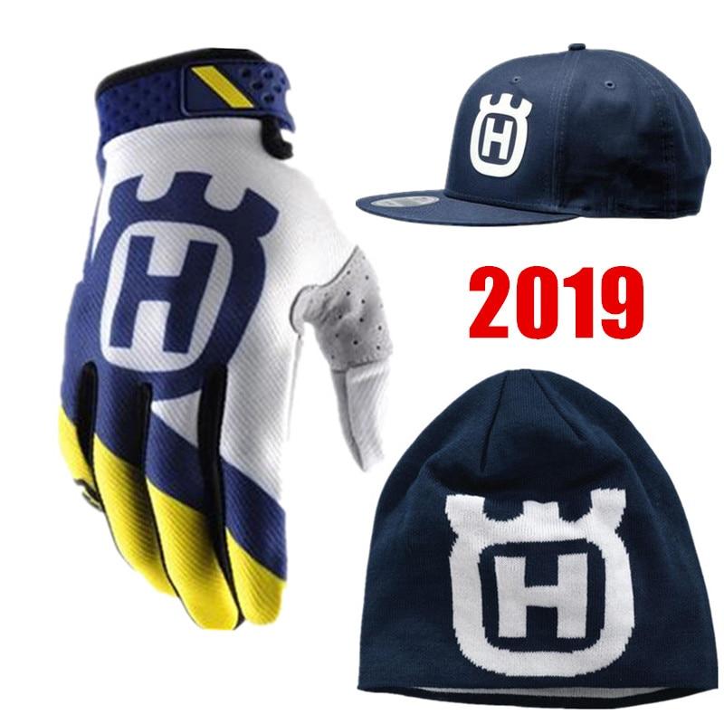 Guantes de Motocross MX, guantes de Moto ATV, guantes de Moto marina, guantes de Moto mtb para Moto de cross