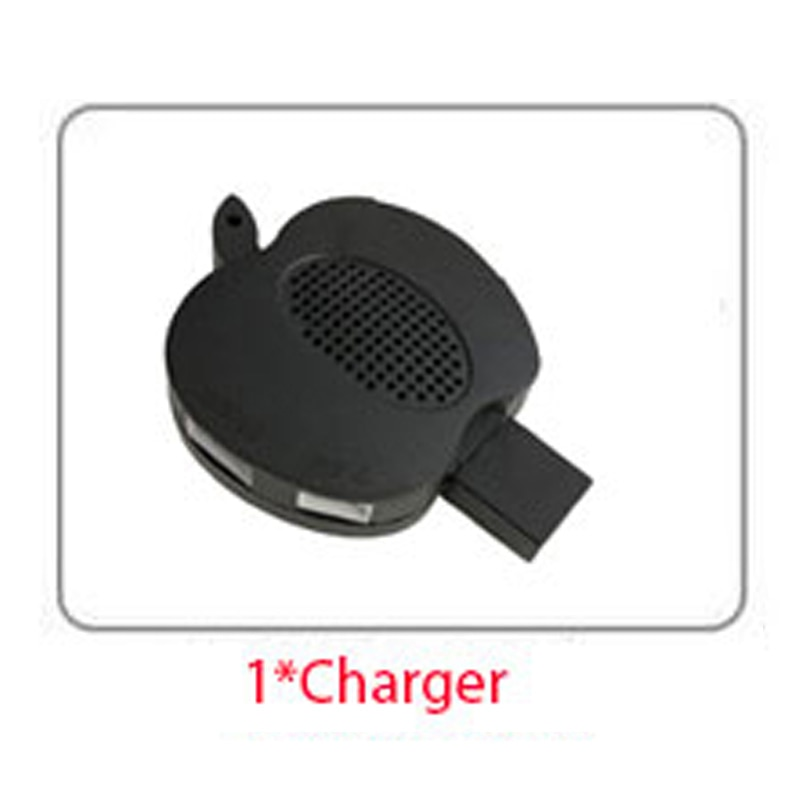 Propeller charger Storage Box for AOSENMA PRO CG033 Convenience carry safe rc drone Helicopter bags Go out to play toy for gift enlarge