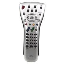 New Original Remote Control GA387WJSA TV Remote Control Fit For SHARP LC32GA9E LC37GA9E TV