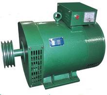 Poulie de courroie   Expédition rapide, simple,, 10kW,,, 24kW, 3 phases, combinaison de moteur diesel