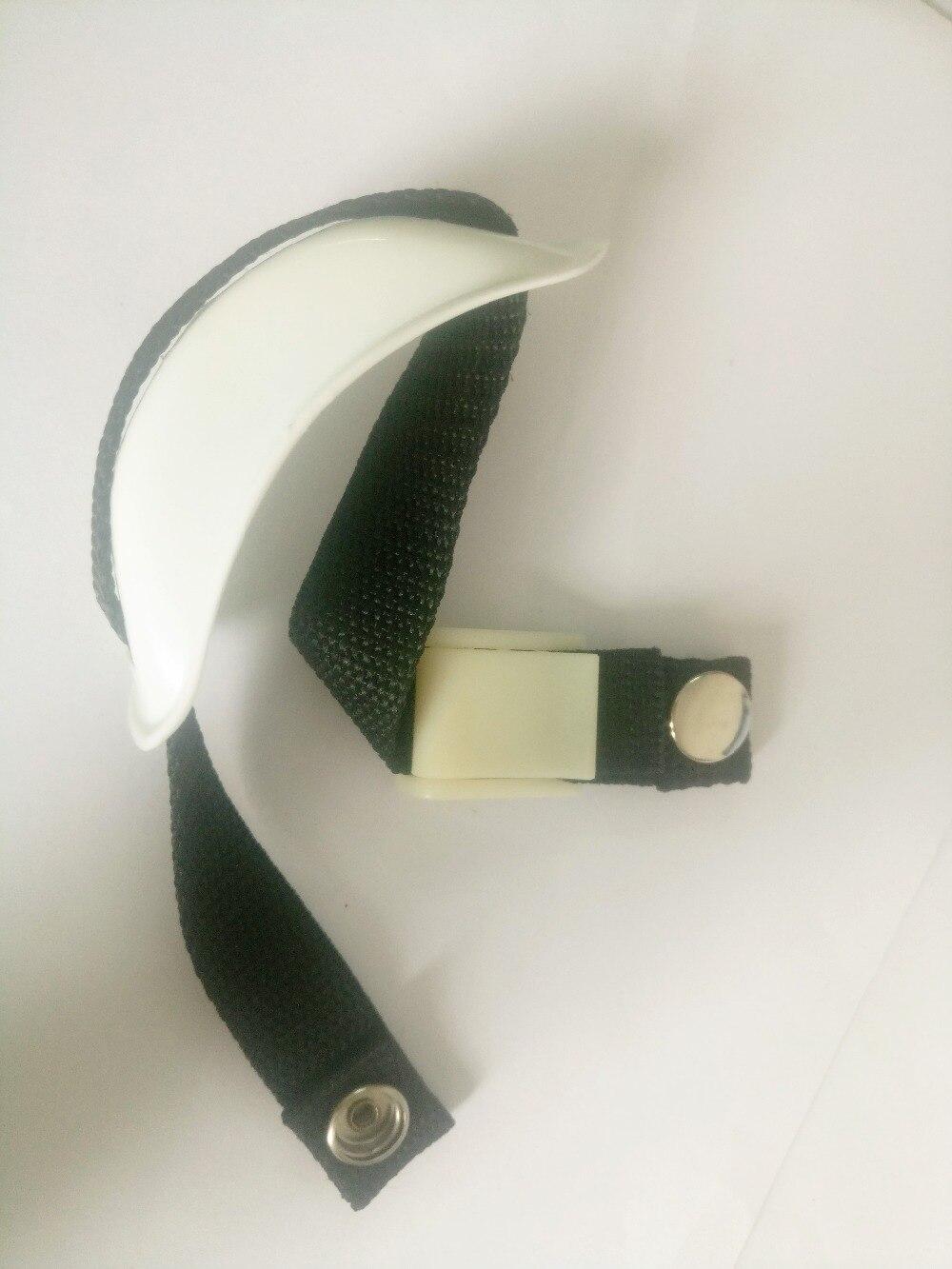 Free Shipping kmtkeramed for eeg CAP 1PCS/1 bag