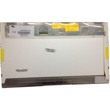 "LTN160AT06 Panel de pantalla LCD para ordenador portátil de 16,0 ""para ASUS N61VG N61J X66IC"